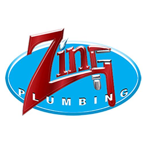 Zing Plumbing icon